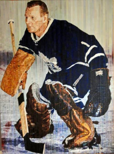 Johnny Bower Picture by Artist Bill Rose.jpg