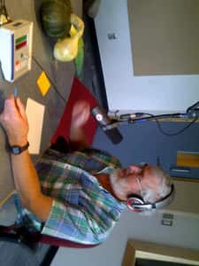 Ross Travers in Studio.jpg