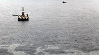 offshore xtalk.jpg