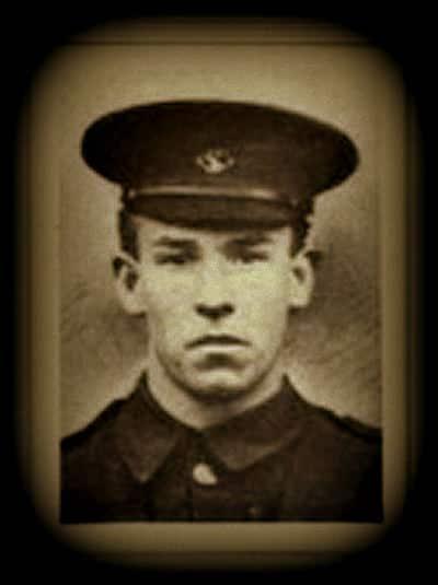 Sgt. Michael Francis Kelly.jpg