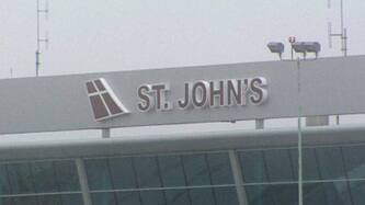 St. John's Airport (cbc.ca).jpg