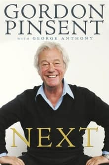 Gordon Pinsent - NEXT.jpg