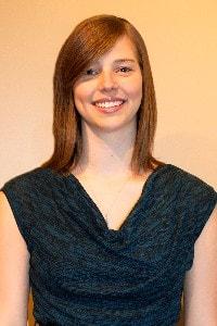 Laura Pittman, Newfoundland's newest Rhodes Scholar.jpg