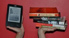 E-book (CBC).jpg