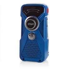 Eton FRX1 Radio.jpg