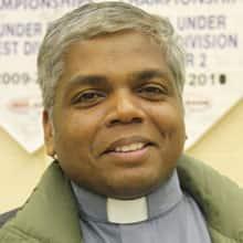 Father Biju Anthony of Bird Cove.jpg