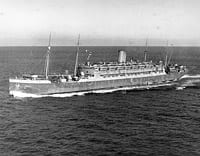 Edmund B. Alexander(Source: U.S. Naval History and Heritage Command).jpg