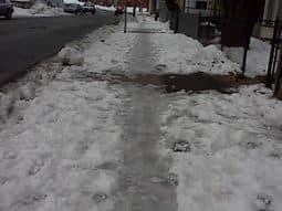 icy-sidewalk in St. John's(cbc.ca).jpg