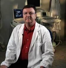 Dr. Paolo Zamboni(CBC.CA).jpg