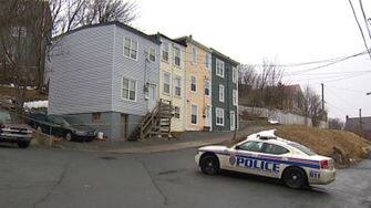 The RNC has confirmed that the victim of a vicious assault on tessier place died in a St. John's hospital on Sunday (CBC).jpg