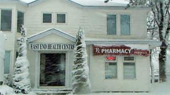 East End Pharmacy.jpg