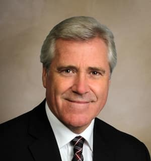 Liberal Leader Dwight Ball.jpg