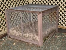 Wire mesh Frame Compost.jpg