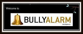 bullyfinal3.JPG