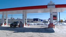 nb-petro-can-gas-wide-220.jpg