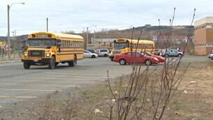 school-bus-20100722_1.jpg