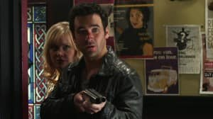 Republic-of-Doyle-S02E08