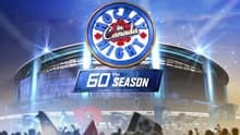 Hockey Night in Canada 60th Season