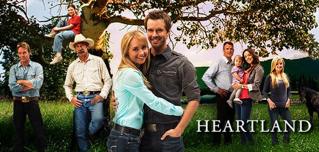 CBC Revenue Group - CBC - Heartland