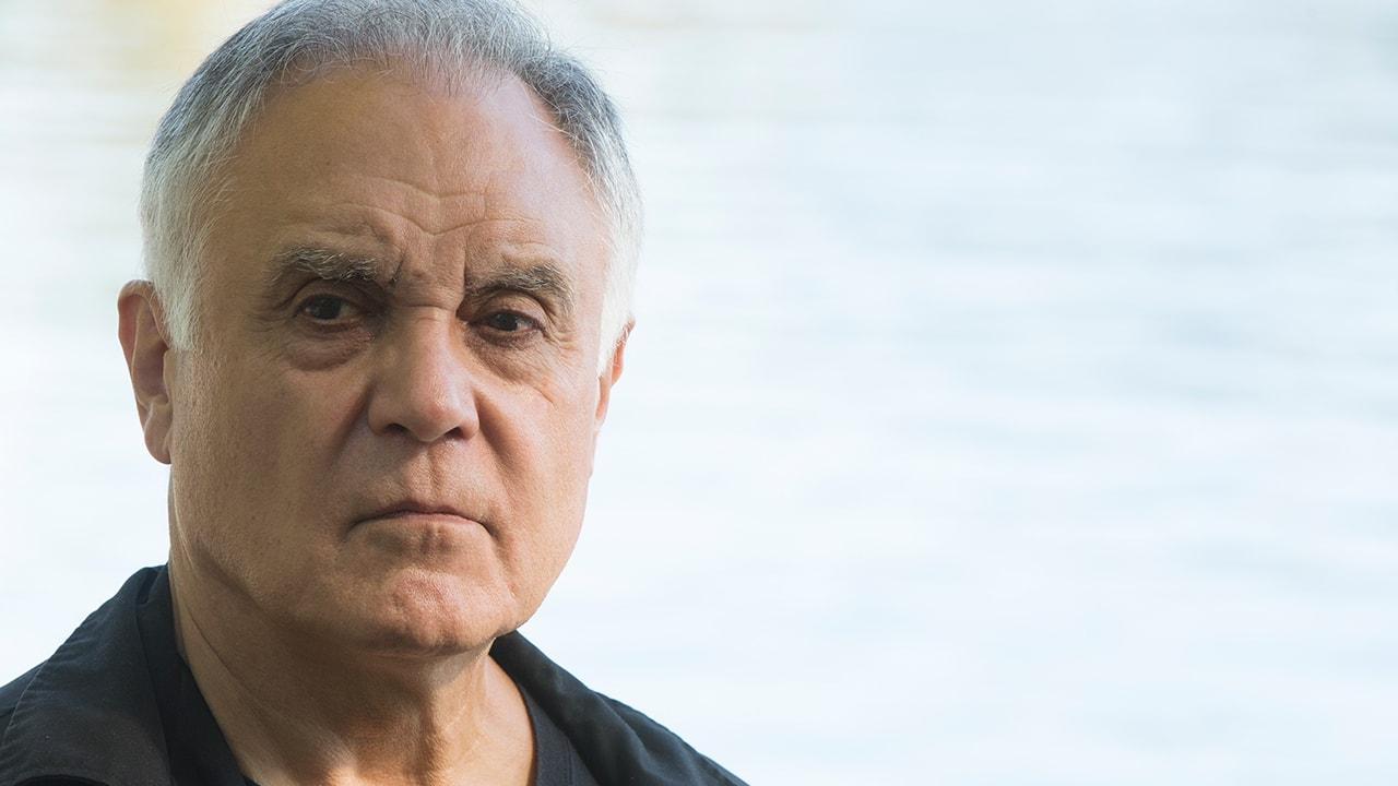 Jorge Montesi