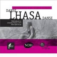 Danse Lhasa Danse.jpg