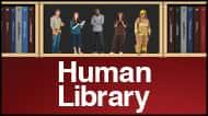Thumbnail image for HumanLibrary_190x106.jpg