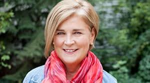 Sheila Coles