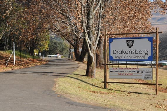 web Drakensberg feature - sign for school resized.jpg