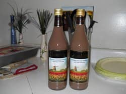 chocolate wine 001.JPG