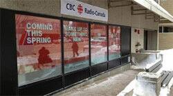 mi-new-cbc-location-stoon.jpg