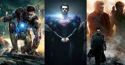 Summer-Movies-2013-Most-Anticipated.jpg