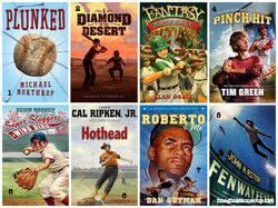 baseball-chapter-books.jpg