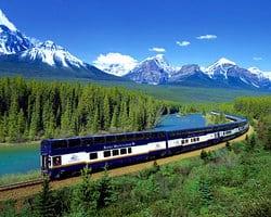 canada-train-trip.jpg