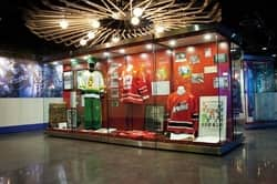 SKHockey.JPG