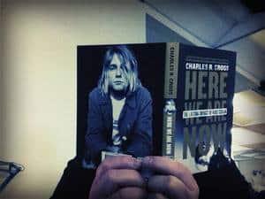 CobainBook.jpg