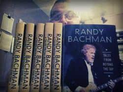 BachmanBooks.jpg