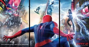 The-Amazing-Spider-Man-2-poster-1024x542.jpg
