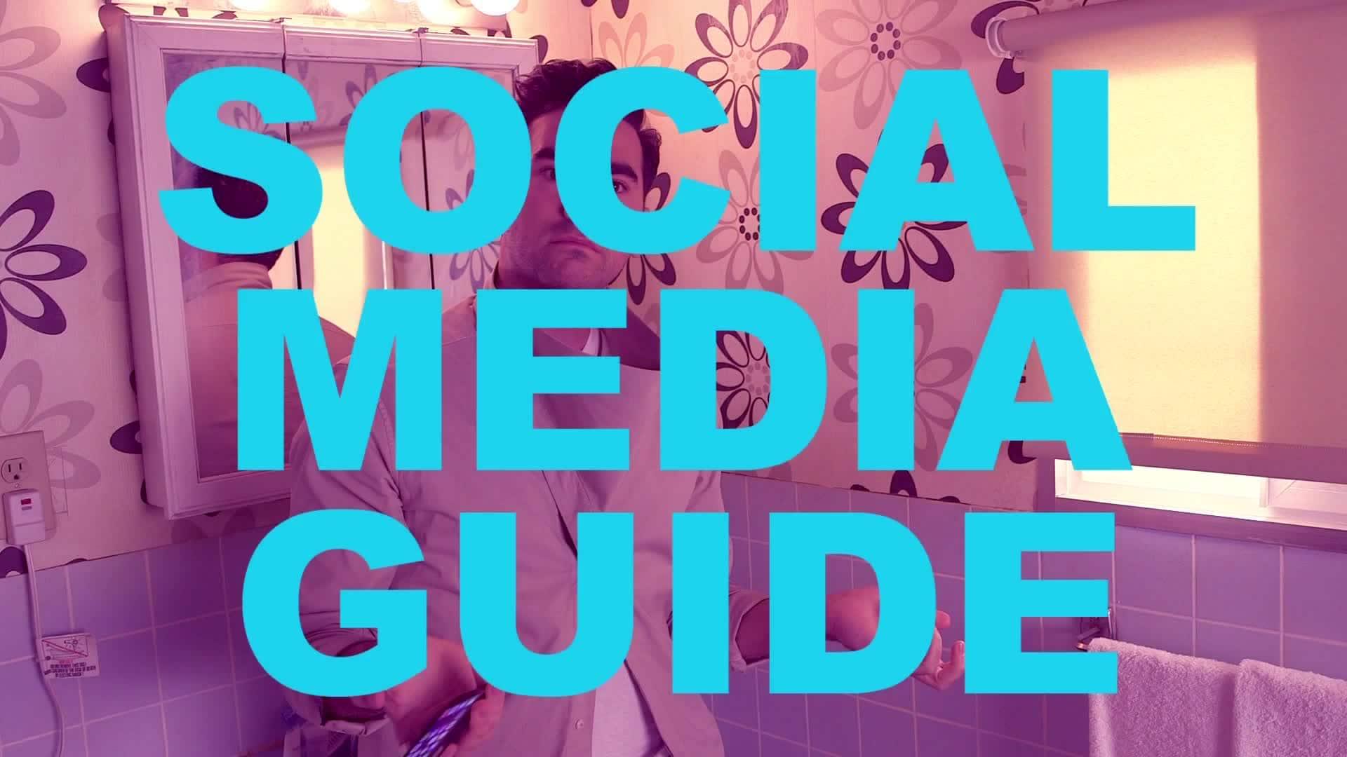 SCwebisode107socialmediaguide