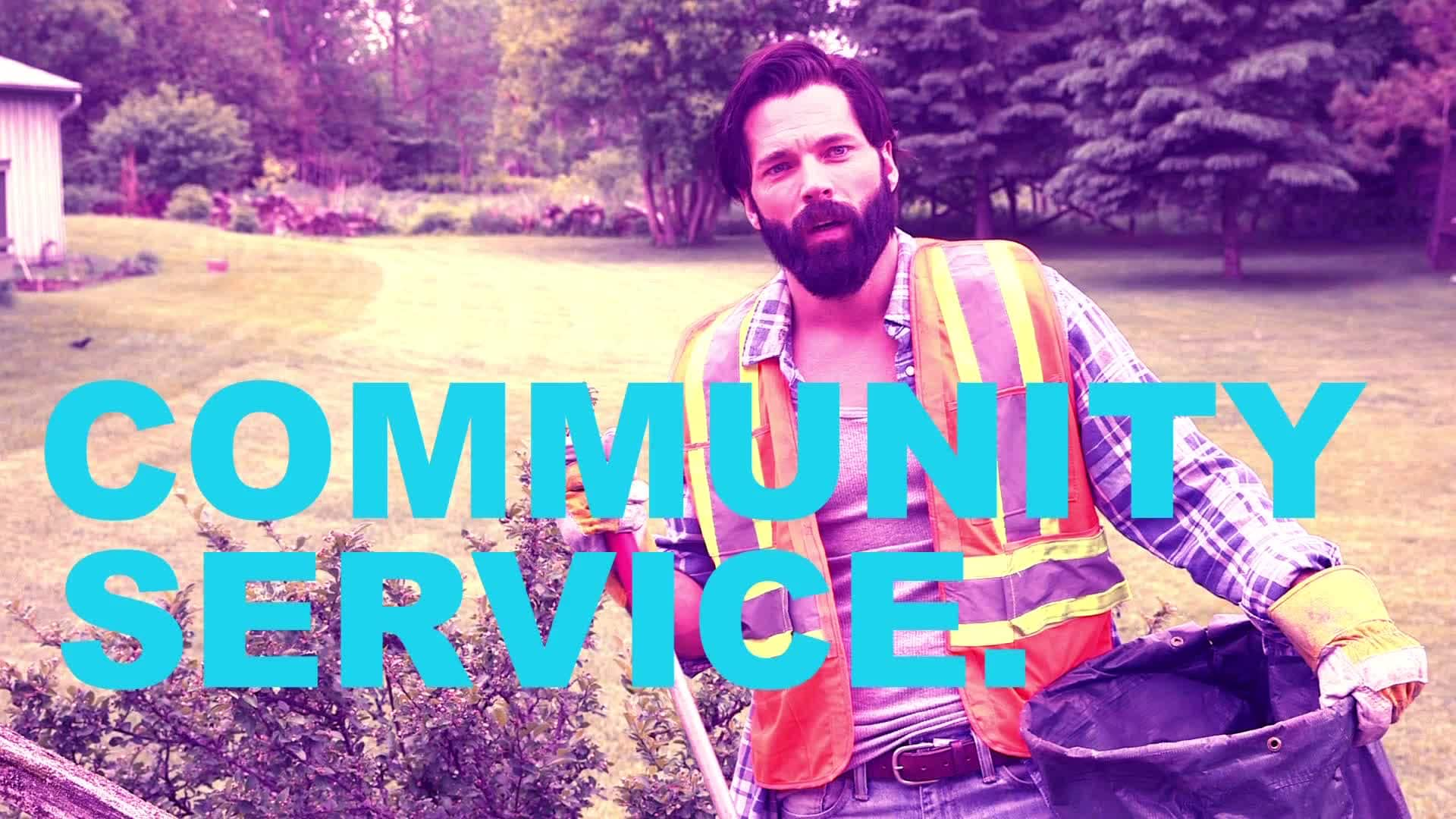 SCwebisode108communityservice