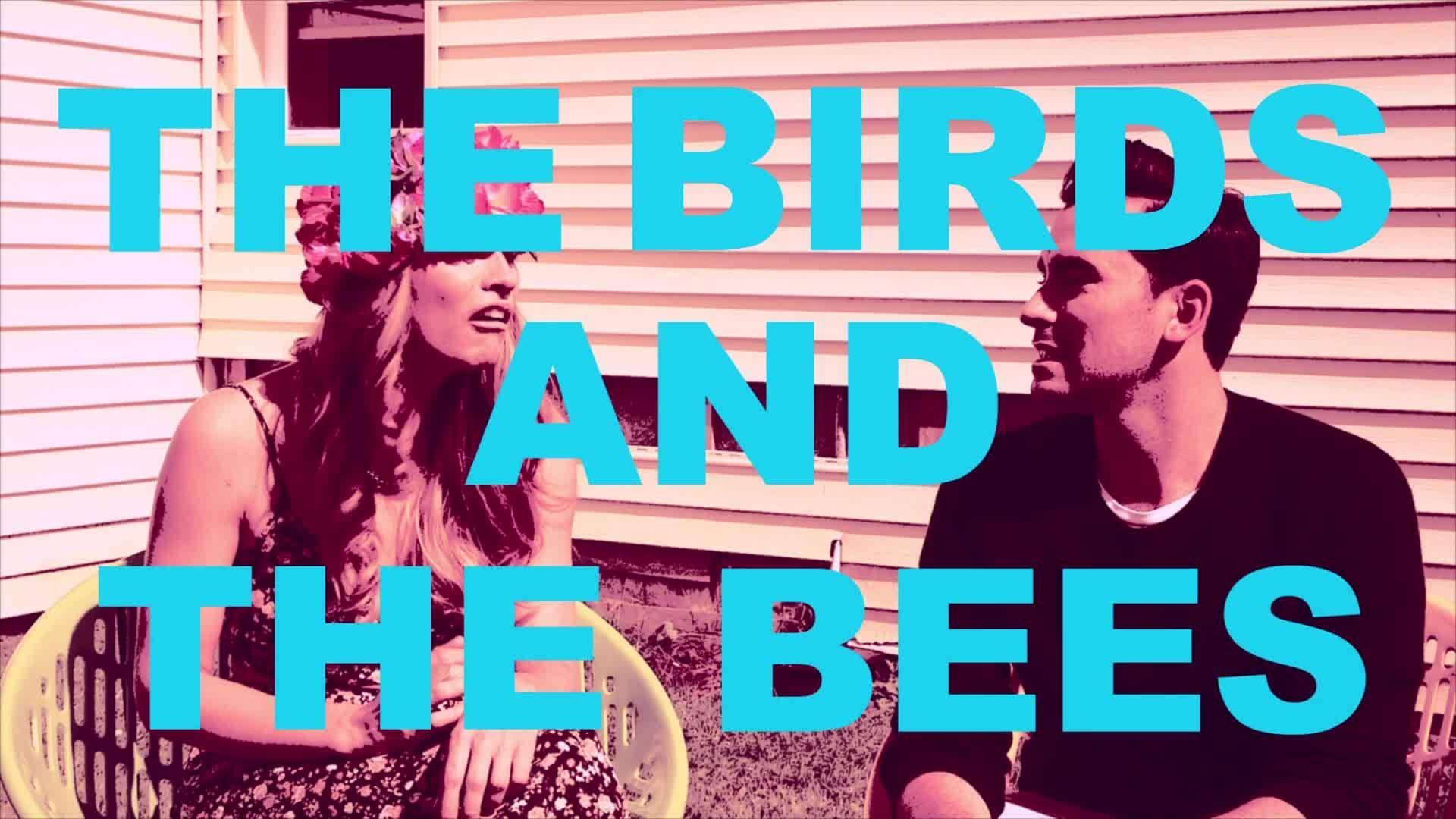 SCwebisode110thebirdsandthebees