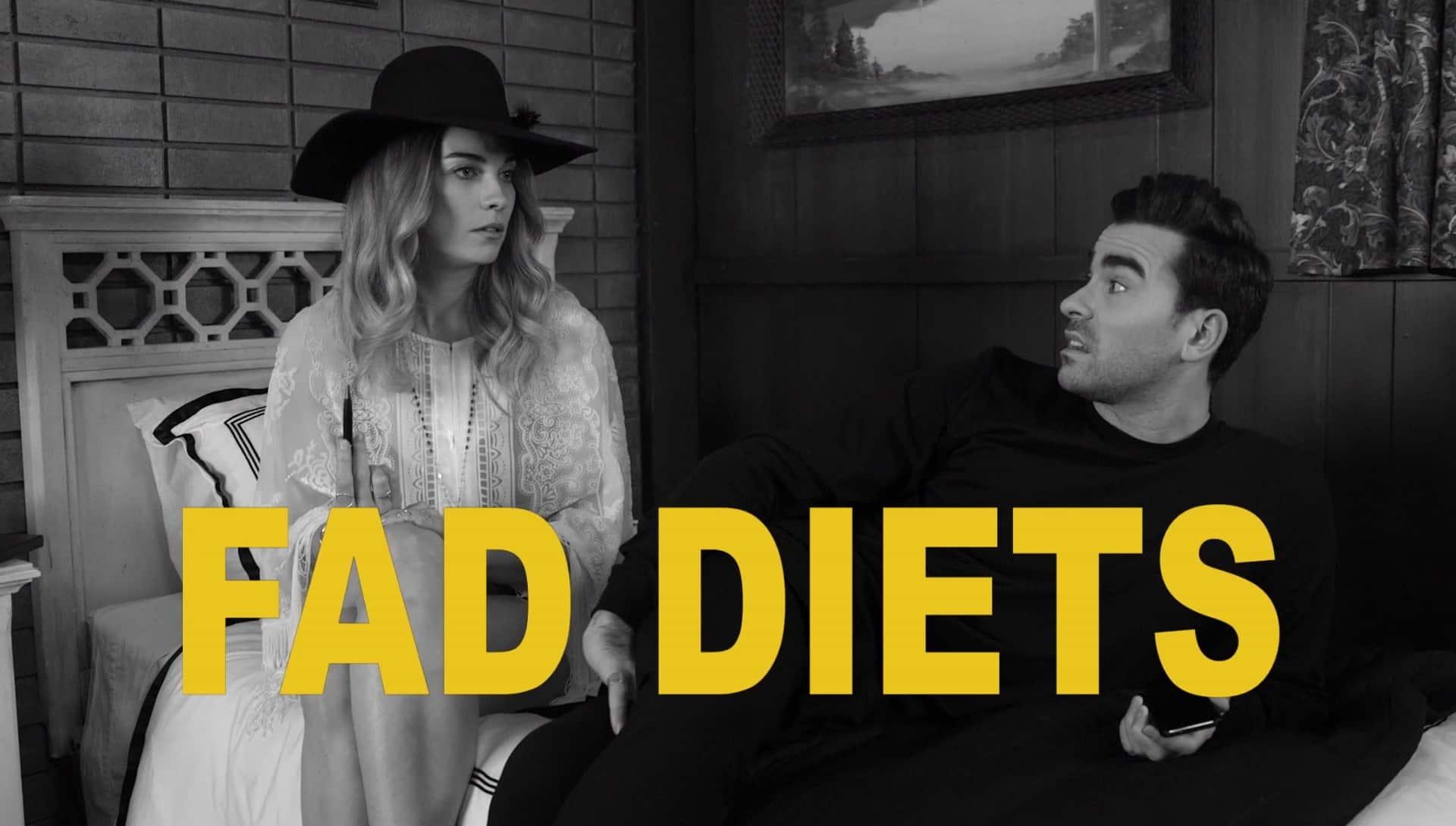 inside-sc-301_fad-diets