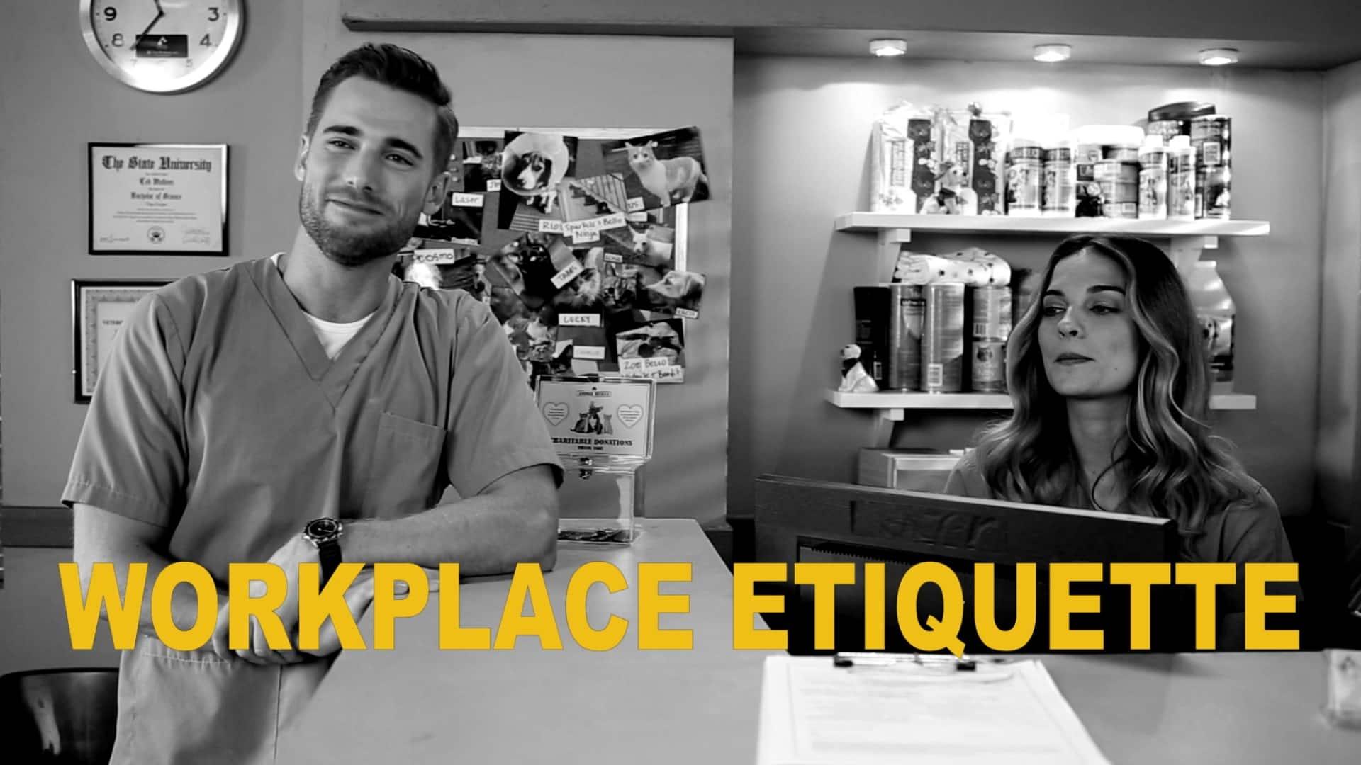 inside-sc-303_workplace-etiquette