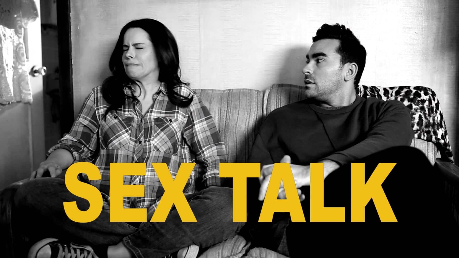 inside-sc-308_sex-talk