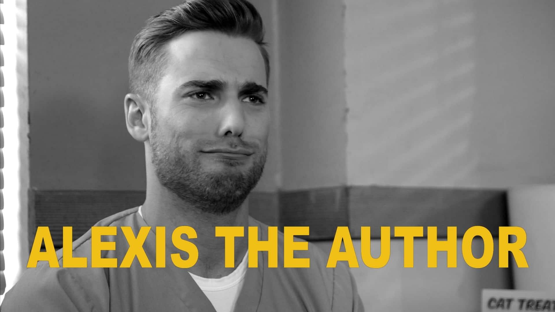 inside-sc-312_alexis-the-author