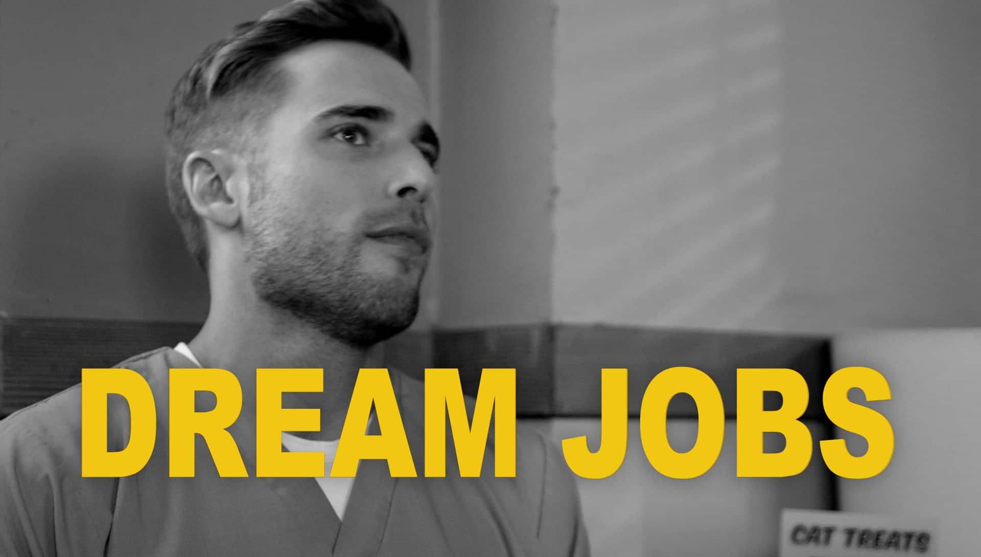 inside-sc-313_dream-jobs