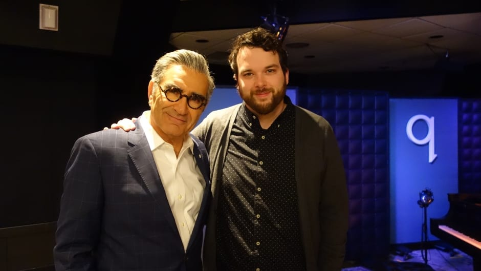 eugene-levy-and-tom-power