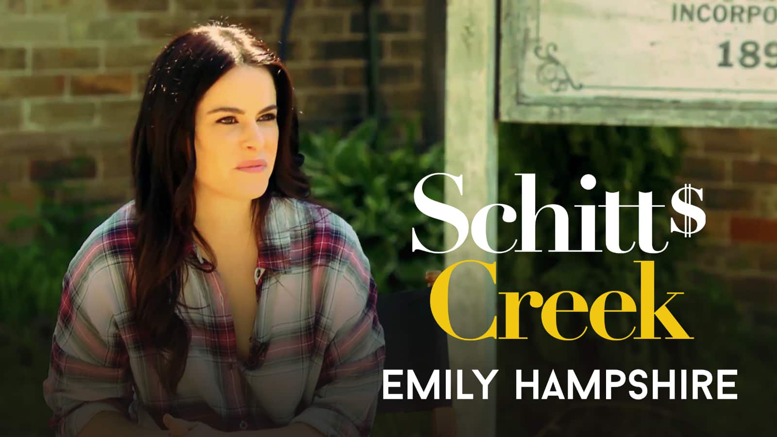 sc-emily-hampshire-epk