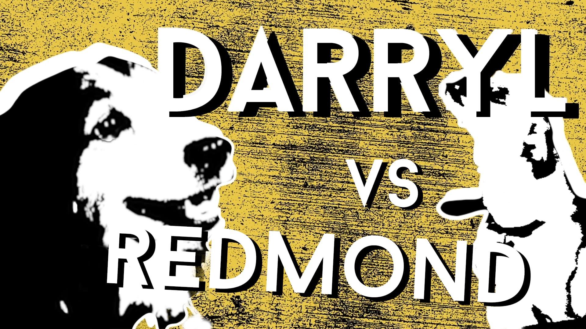 sc_darryl-redmond