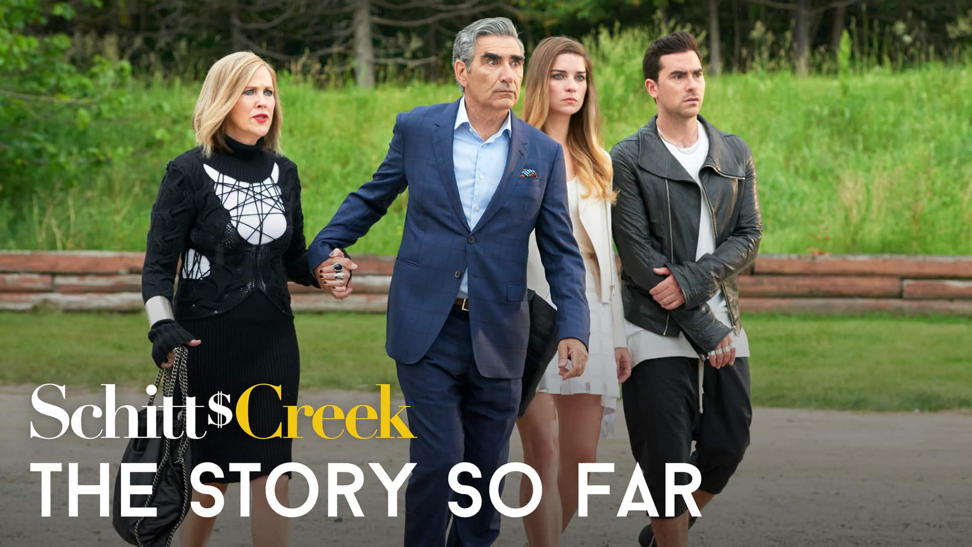 sc_story-so-far