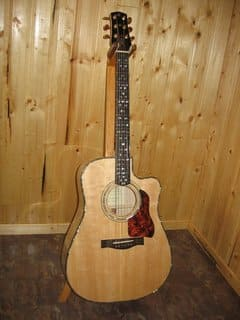 Thumbnail image for guitar.jpg
